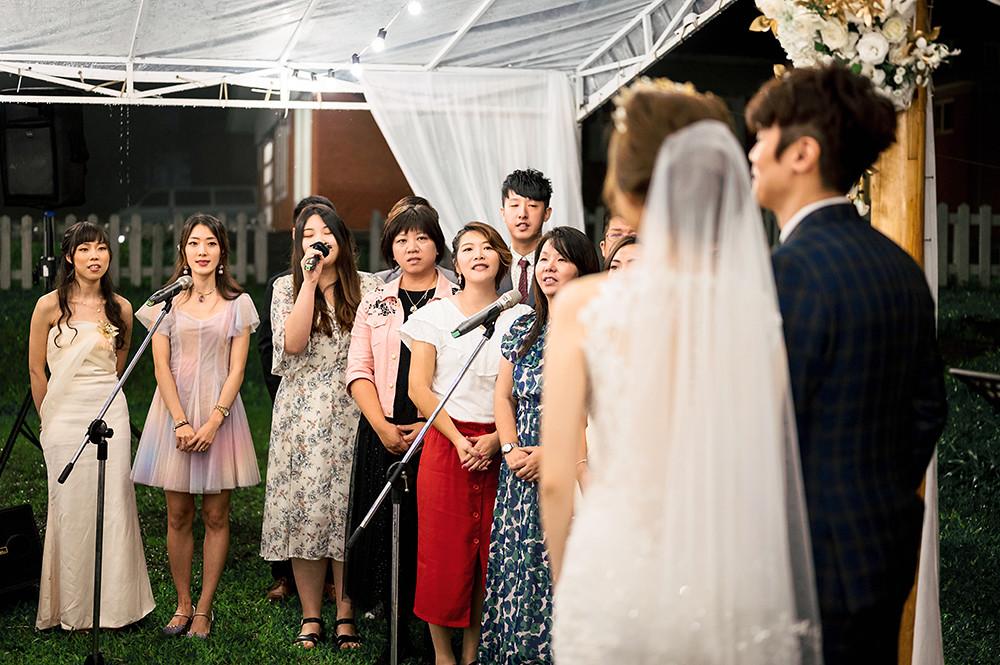台北婚攝 婚禮攝影 海外婚禮婚紗 美式婚禮 陽明山美國渡假村 JSTUDIO_0154