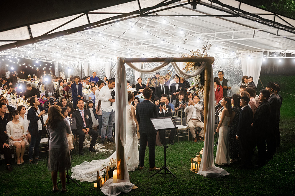 台北婚攝 婚禮攝影 海外婚禮婚紗 美式婚禮 陽明山美國渡假村 JSTUDIO_0153