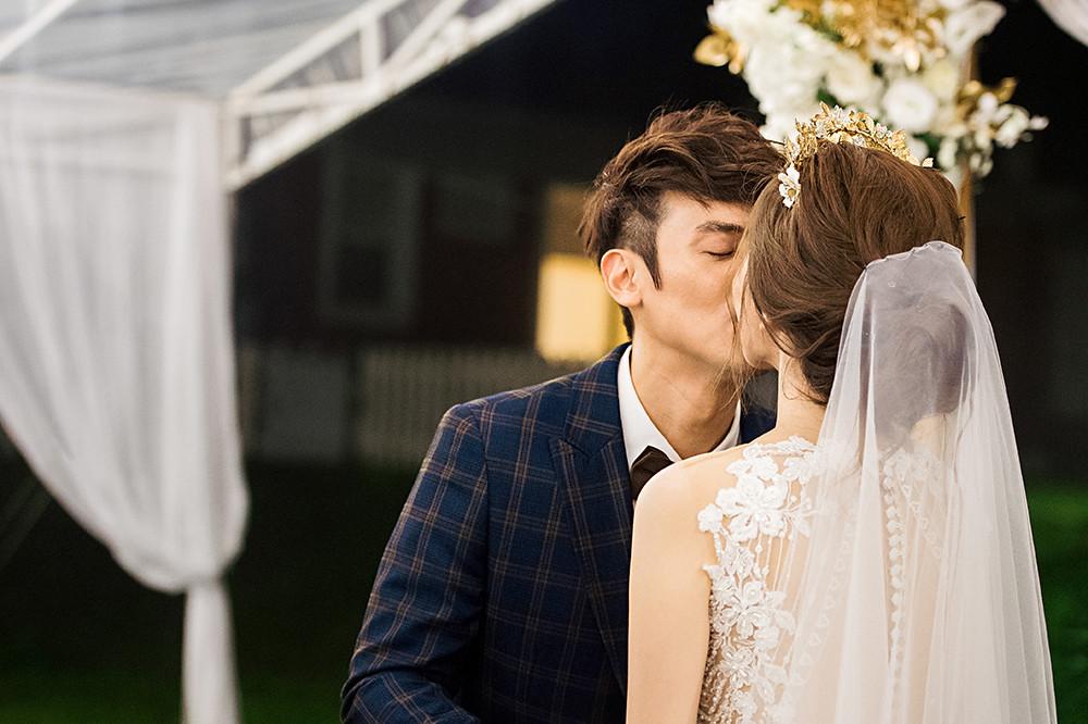 台北婚攝 婚禮攝影 海外婚禮婚紗 美式婚禮 陽明山美國渡假村 JSTUDIO_0151