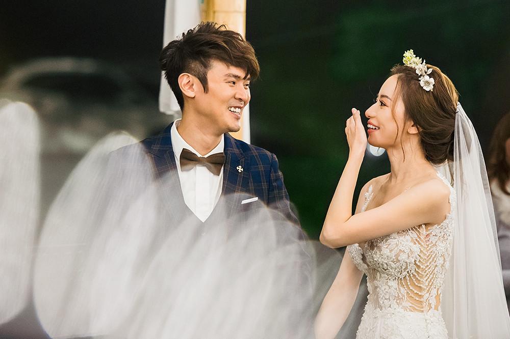 台北婚攝 婚禮攝影 海外婚禮婚紗 美式婚禮 陽明山美國渡假村 JSTUDIO_0150
