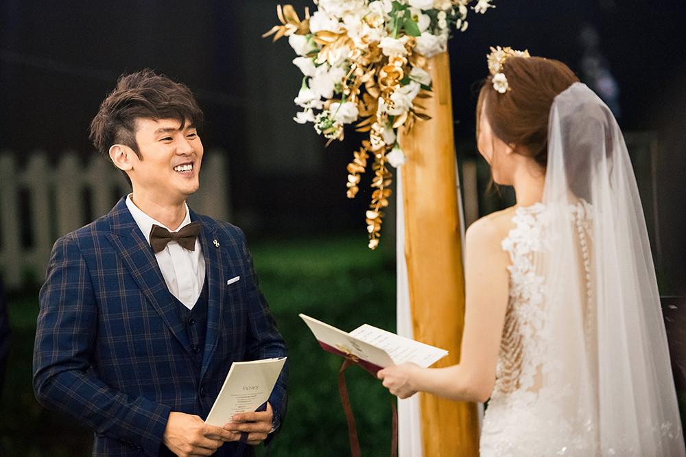 台北婚攝 婚禮攝影 海外婚禮婚紗 美式婚禮 陽明山美國渡假村 JSTUDIO_0148