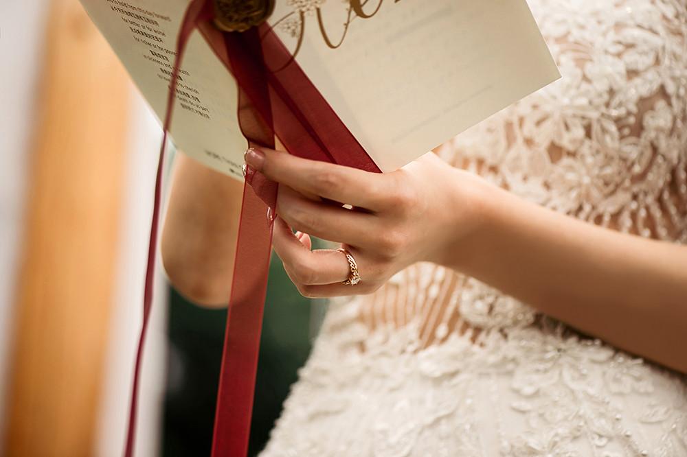 台北婚攝 婚禮攝影 海外婚禮婚紗 美式婚禮 陽明山美國渡假村 JSTUDIO_0145