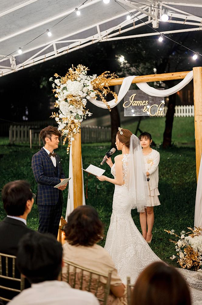 台北婚攝 婚禮攝影 海外婚禮婚紗 美式婚禮 陽明山美國渡假村 JSTUDIO_0143
