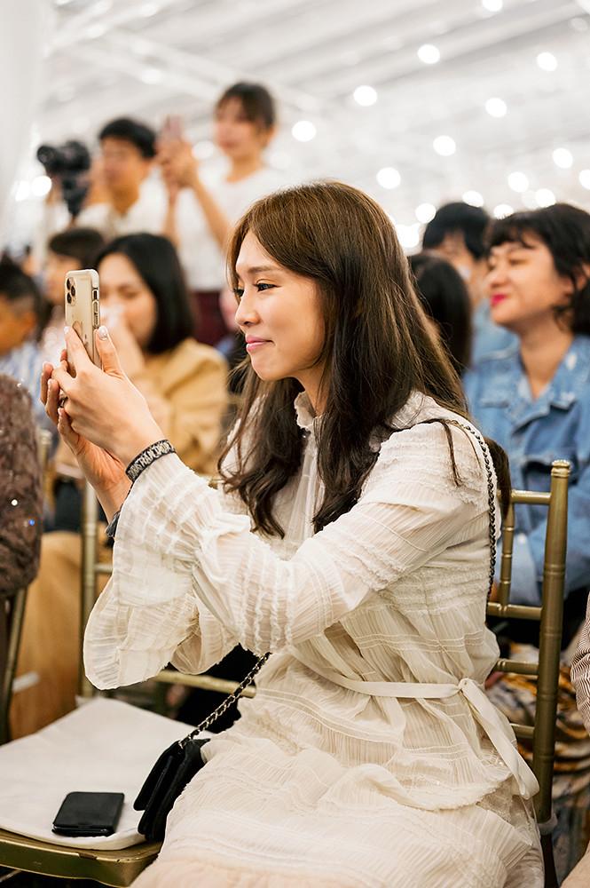 台北婚攝 婚禮攝影 海外婚禮婚紗 美式婚禮 陽明山美國渡假村 JSTUDIO_0123