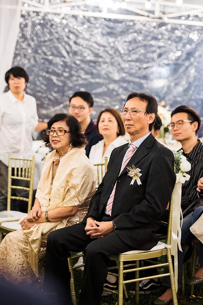 台北婚攝 婚禮攝影 海外婚禮婚紗 美式婚禮 陽明山美國渡假村 JSTUDIO_0122