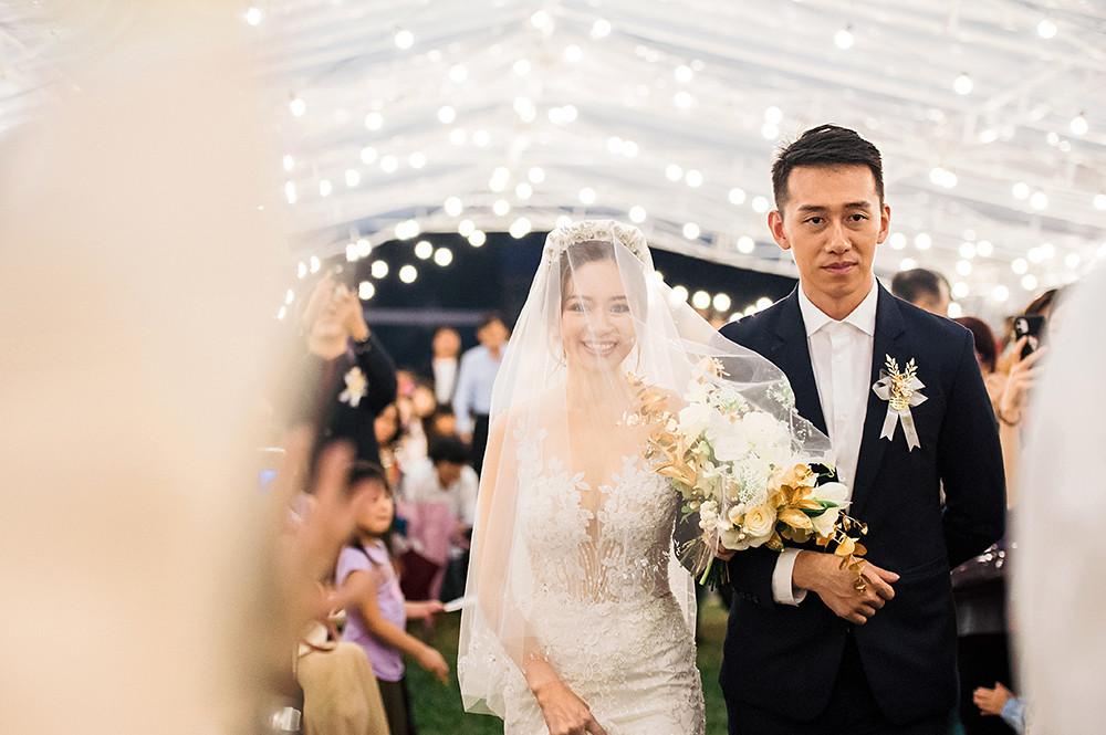 台北婚攝 婚禮攝影 海外婚禮婚紗 美式婚禮 陽明山美國渡假村 JSTUDIO_0116