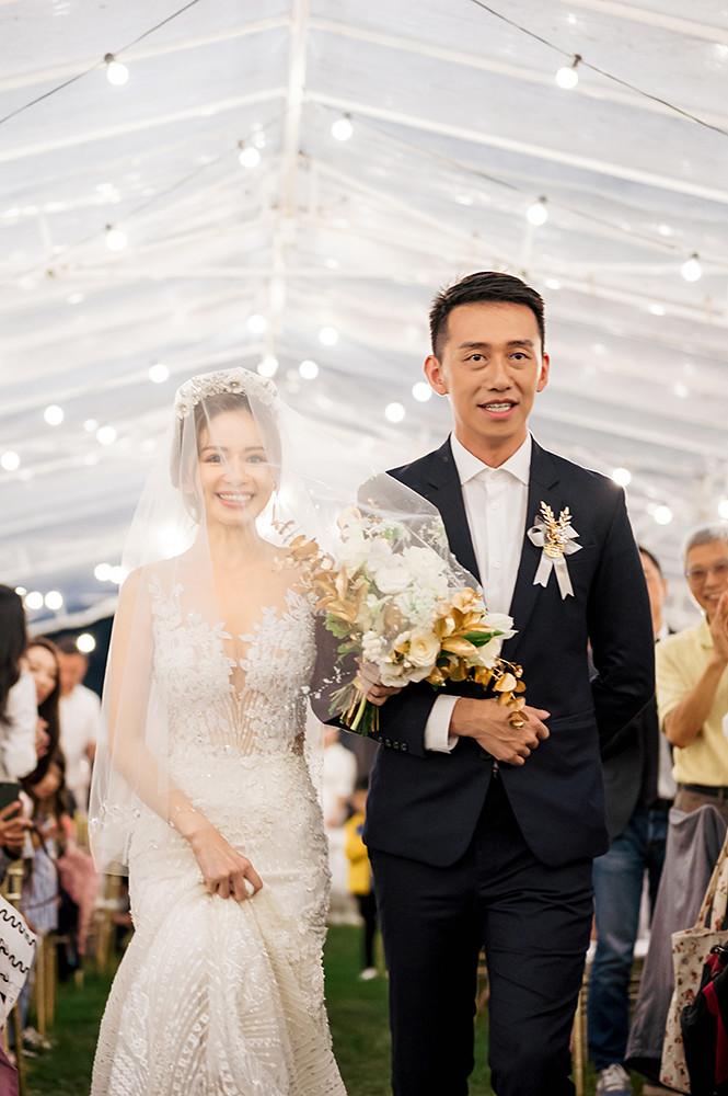 台北婚攝 婚禮攝影 海外婚禮婚紗 美式婚禮 陽明山美國渡假村 JSTUDIO_0112