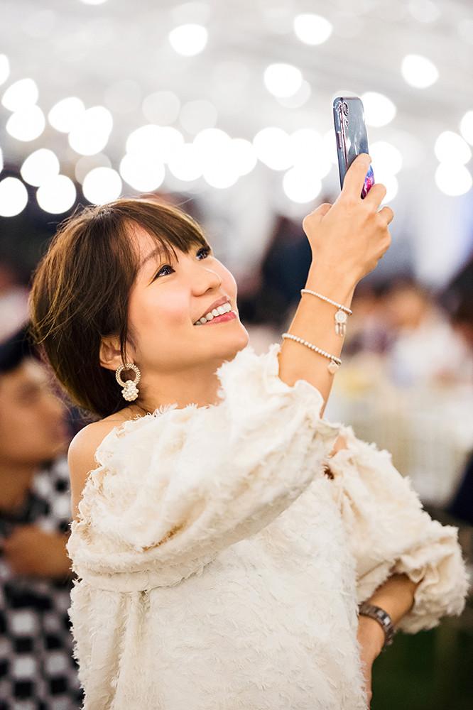 台北婚攝 婚禮攝影 海外婚禮婚紗 美式婚禮 陽明山美國渡假村 JSTUDIO_0110