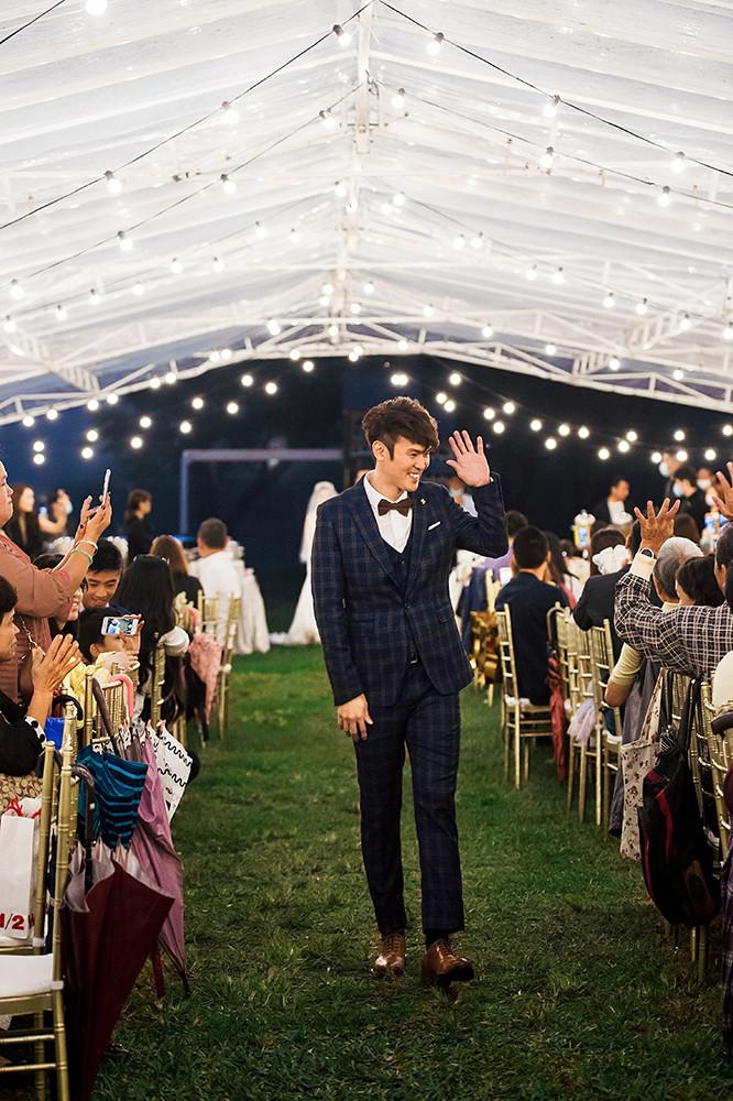 台北婚攝 婚禮攝影 海外婚禮婚紗 美式婚禮 陽明山美國渡假村 JSTUDIO_0107
