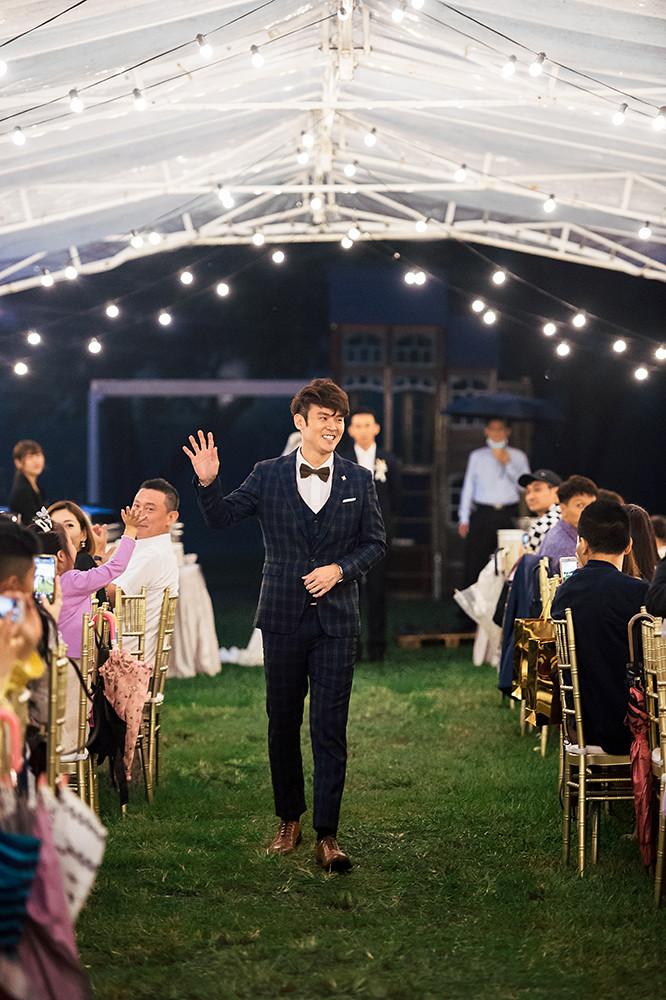 台北婚攝 婚禮攝影 海外婚禮婚紗 美式婚禮 陽明山美國渡假村 JSTUDIO_0106