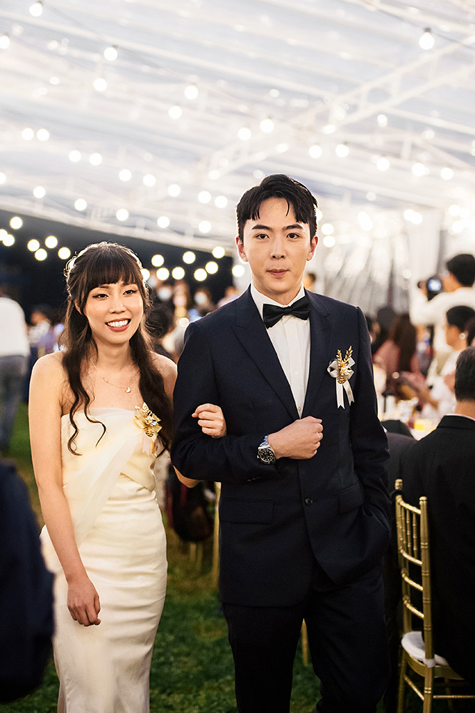 台北婚攝 婚禮攝影 海外婚禮婚紗 美式婚禮 陽明山美國渡假村 JSTUDIO_0104
