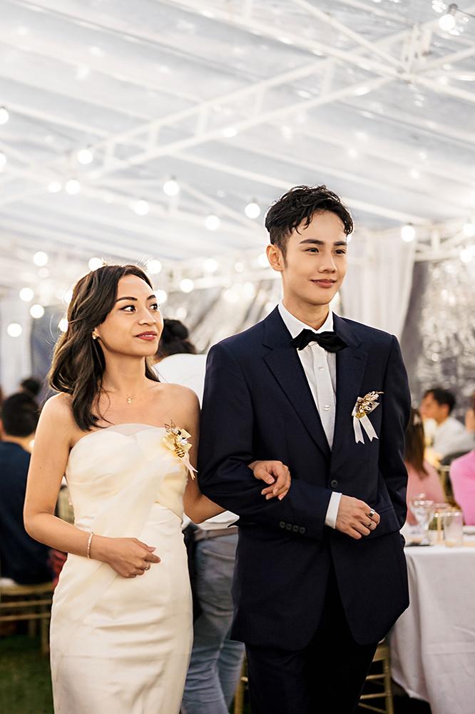 台北婚攝 婚禮攝影 海外婚禮婚紗 美式婚禮 陽明山美國渡假村 JSTUDIO_0103