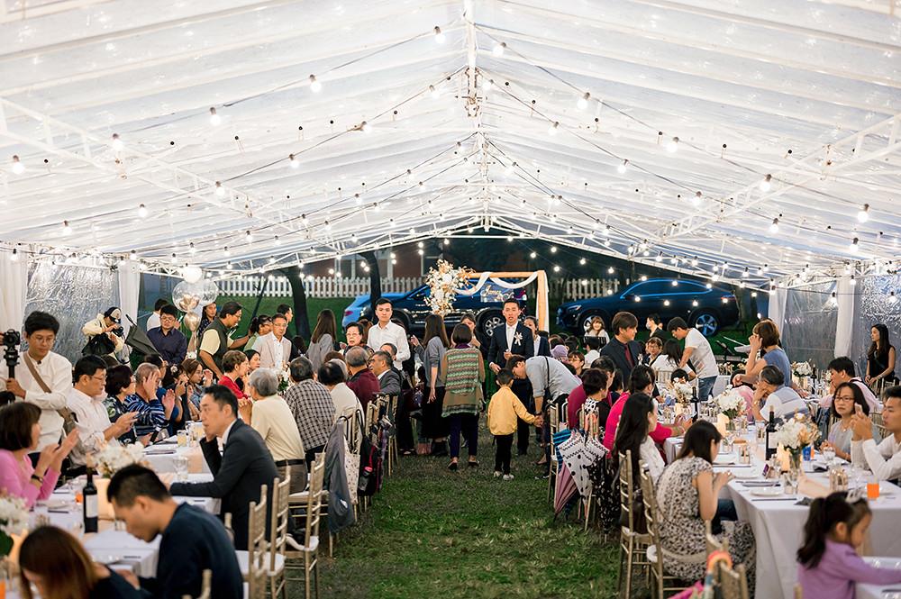 台北婚攝 婚禮攝影 海外婚禮婚紗 美式婚禮 陽明山美國渡假村 JSTUDIO_0099