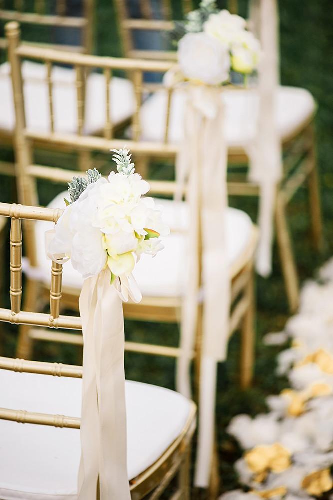 台北婚攝 婚禮攝影 海外婚禮婚紗 美式婚禮 陽明山美國渡假村 JSTUDIO_0096