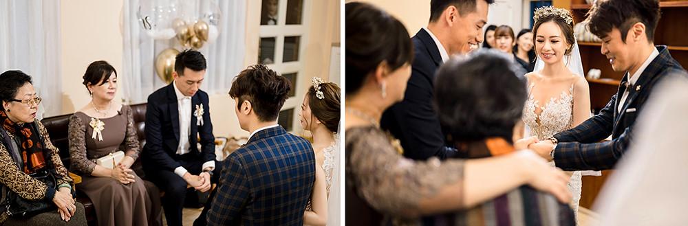 台北婚攝 婚禮攝影 海外婚禮婚紗 美式婚禮 陽明山美國渡假村 JSTUDIO_0091
