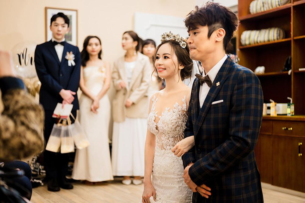 台北婚攝 婚禮攝影 海外婚禮婚紗 美式婚禮 陽明山美國渡假村 JSTUDIO_0086