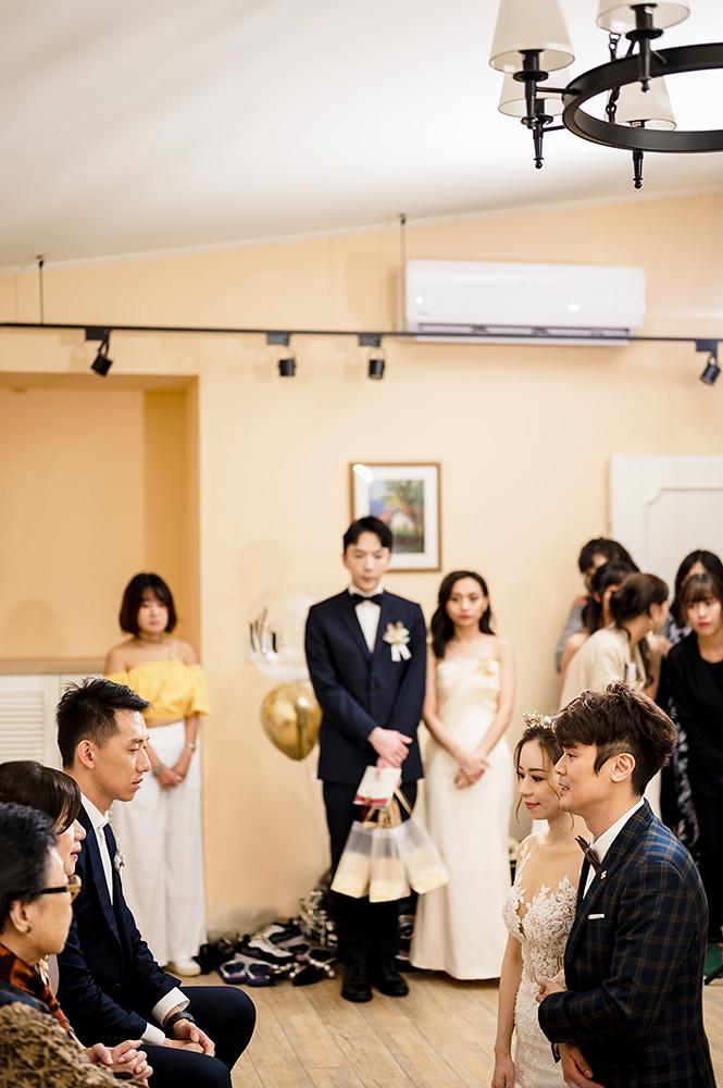 台北婚攝 婚禮攝影 海外婚禮婚紗 美式婚禮 陽明山美國渡假村 JSTUDIO_0082