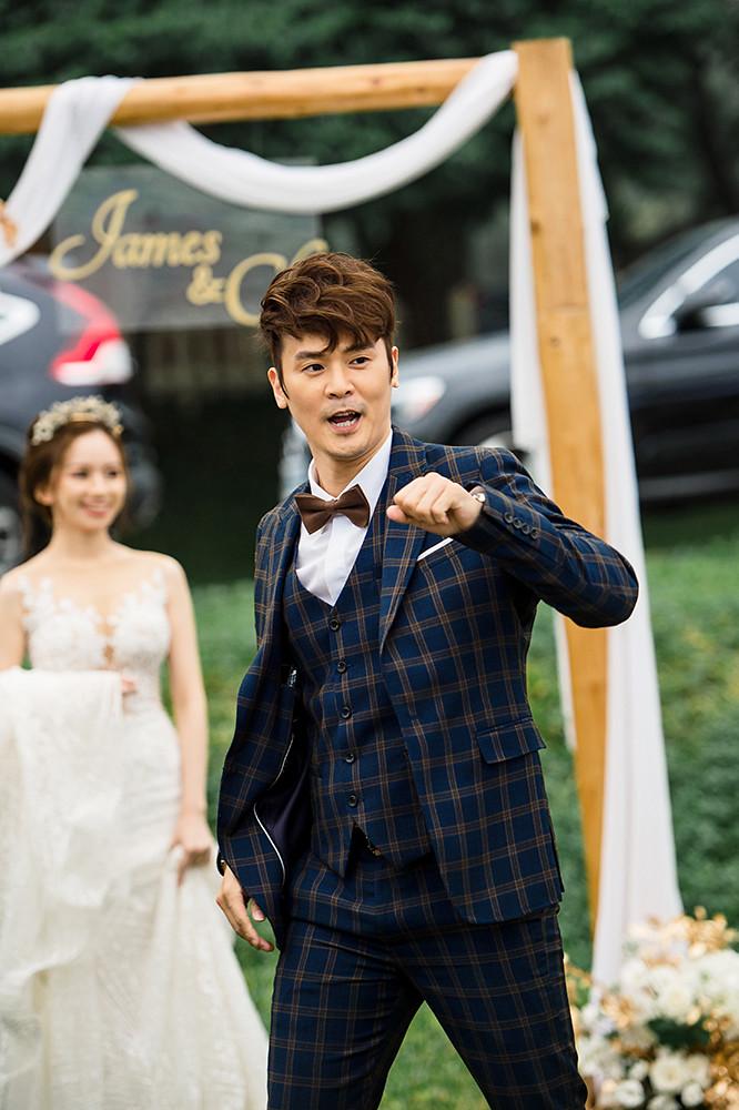 台北婚攝 婚禮攝影 海外婚禮婚紗 美式婚禮 陽明山美國渡假村 JSTUDIO_0074