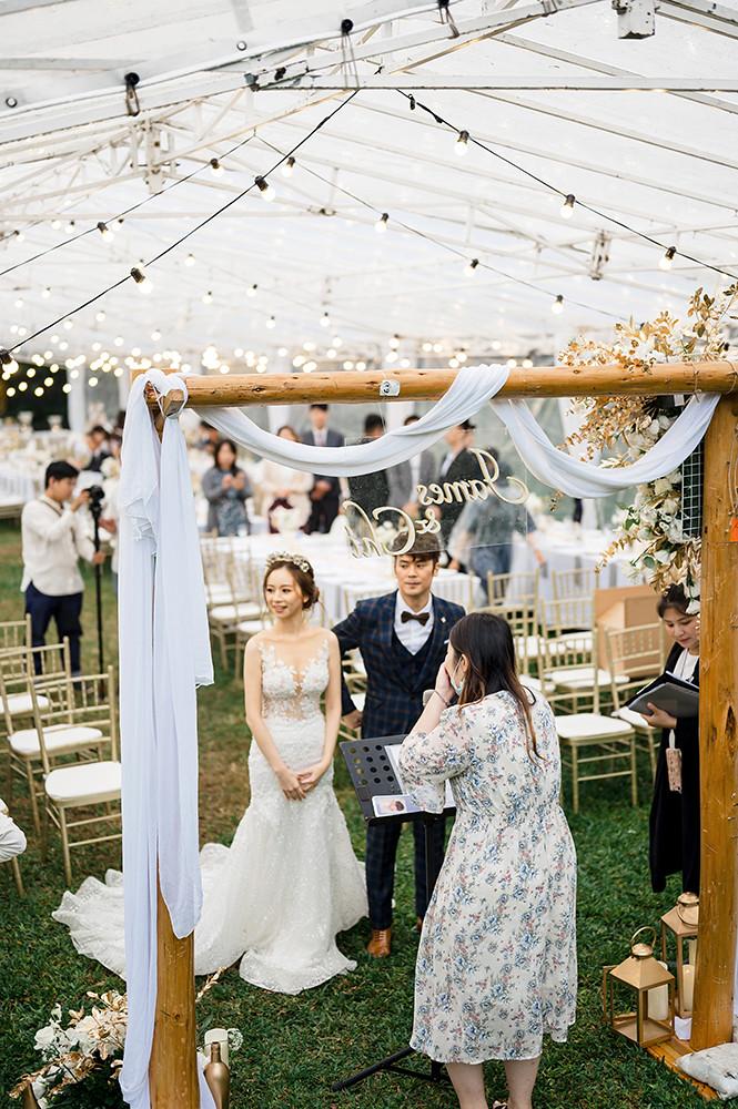 台北婚攝 婚禮攝影 海外婚禮婚紗 美式婚禮 陽明山美國渡假村 JSTUDIO_0069
