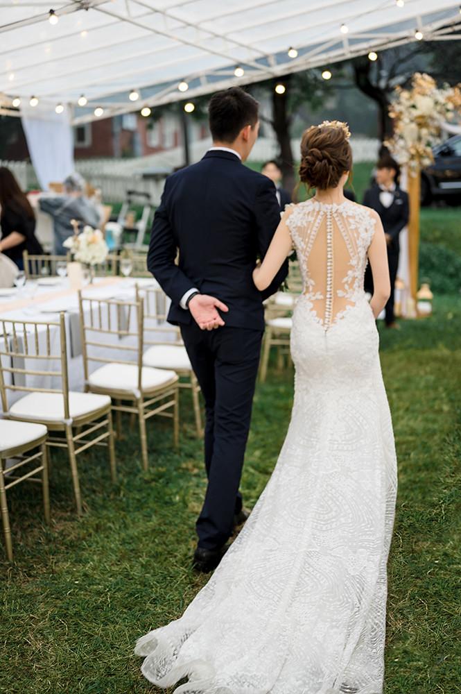 台北婚攝 婚禮攝影 海外婚禮婚紗 美式婚禮 陽明山美國渡假村 JSTUDIO_0067