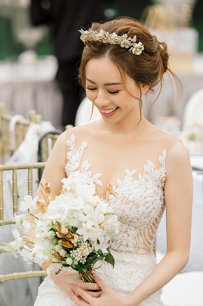 台北婚攝 婚禮攝影 海外婚禮婚紗 美式婚禮 陽明山美國渡假村 JSTUDIO_0061