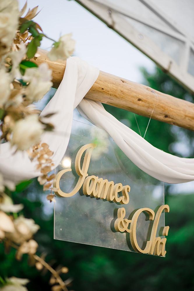 台北婚攝 婚禮攝影 海外婚禮婚紗 美式婚禮 陽明山美國渡假村 JSTUDIO_0044