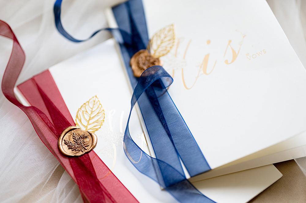 台北婚攝 婚禮攝影 海外婚禮婚紗 美式婚禮 陽明山美國渡假村 JSTUDIO_0022