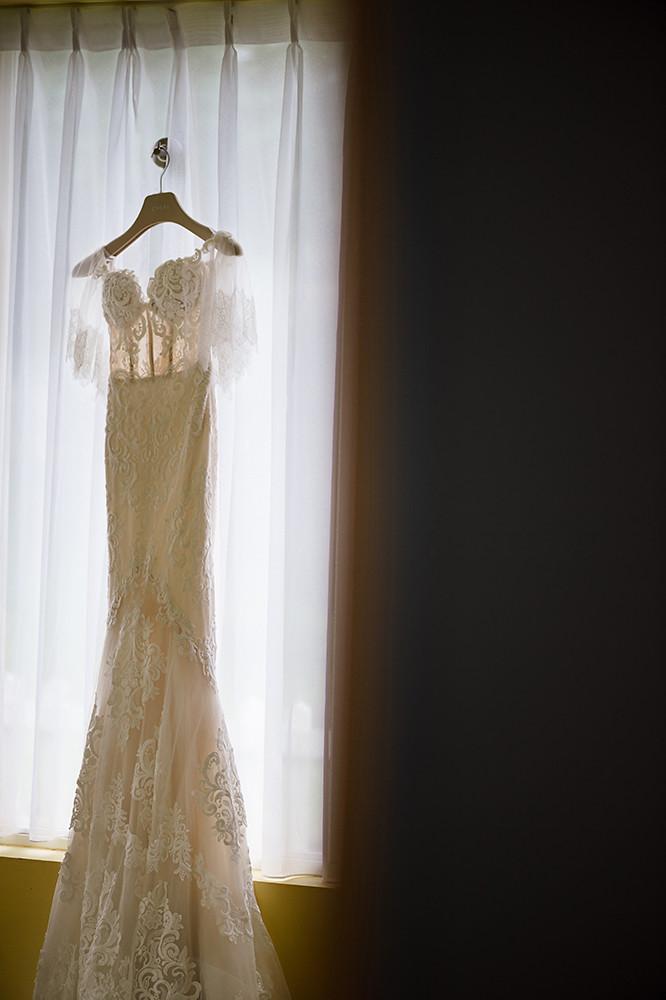 台北婚攝 婚禮攝影 海外婚禮婚紗 美式婚禮 陽明山美國渡假村 JSTUDIO_0002