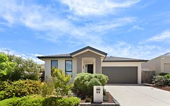69 Overall Avenue, Casey ACT