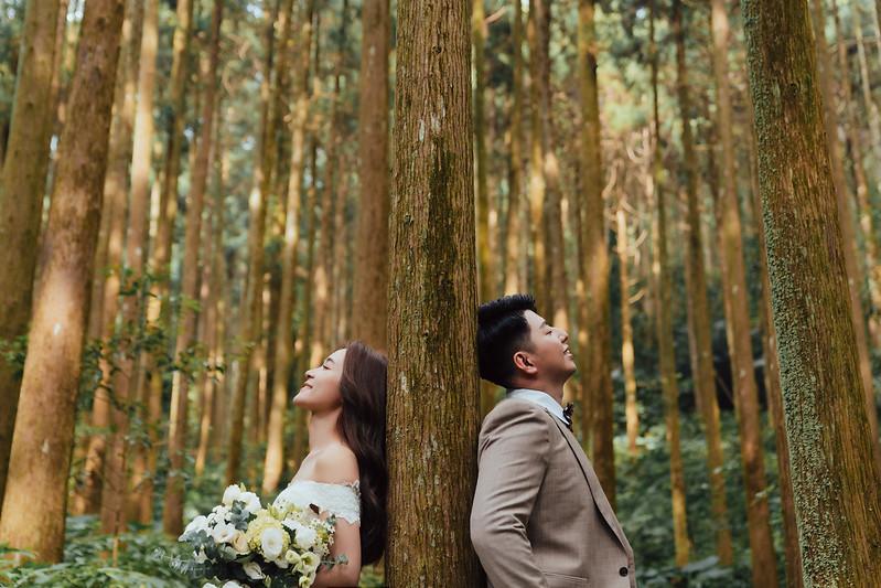 新竹,婚紗攝影, 風格婚紗照,清新,自然