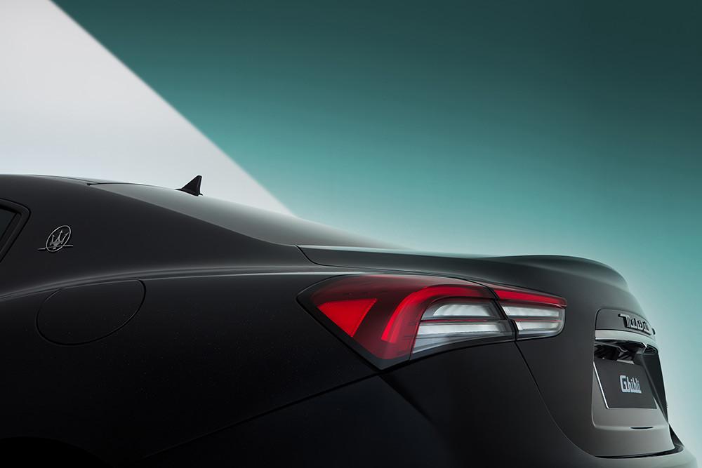 Maserati 201119-7
