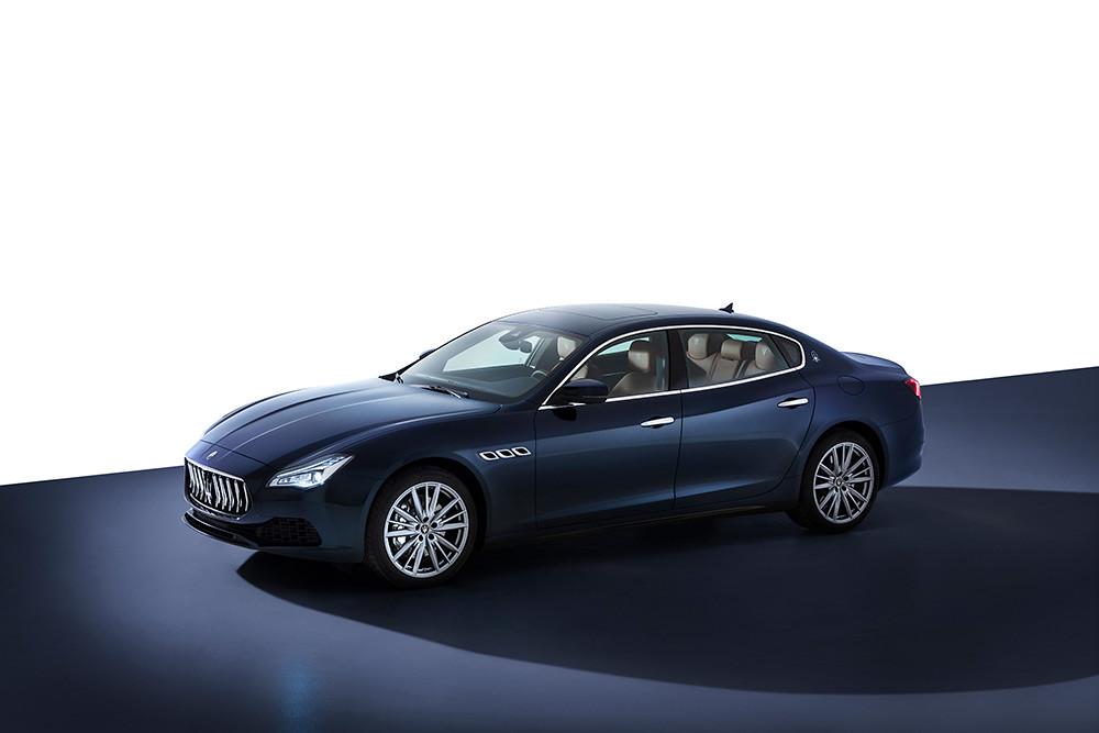 Maserati 201119-8