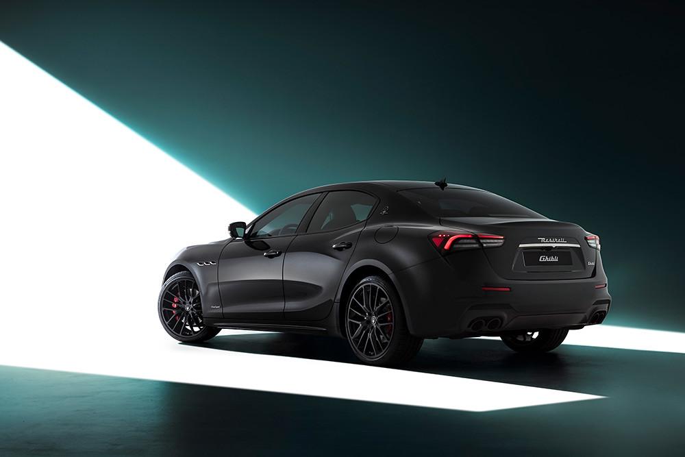 Maserati 201119-5