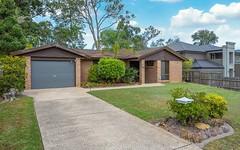 38 Narelle Avenue, Castle Hill NSW