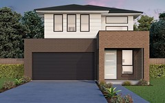 3 Nelson Road, Box Hill NSW
