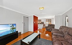 36/22 Clarence St, Lidcombe NSW