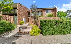 13/48 Dalley Crescent, Latham ACT