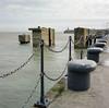 Folkestone Harbour