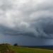 Faro-y-tormenta