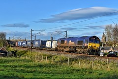 Photo of 66109_East Linton