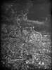 Stukenbrok 1912