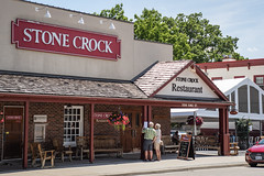 2020-06-26 Stone Crock-1