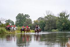 2020-09-09 Conestoga Horseback-3
