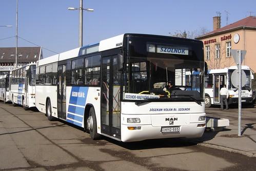 HYG-665