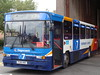 Stagecoach East 20218 P218HBD