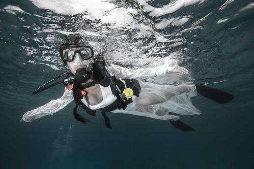 Bonnie Diving - 6657.jpg