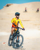 MTB Raffah Exercise - Mohammed Matrook