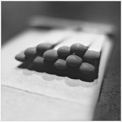 Matches (325/365)