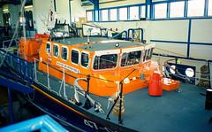 Photo of Cromer Lifeboat