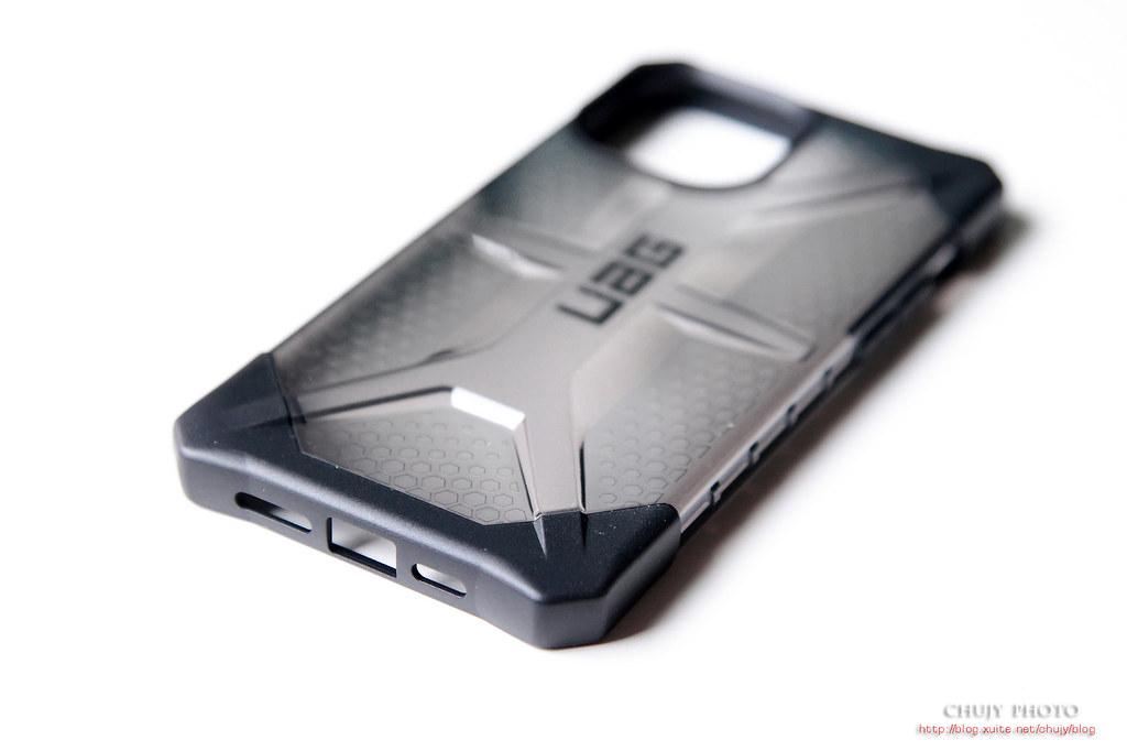 (chujy) iPhone 12 Pro Max 值得嘗試的選擇 - 21